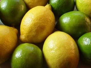این میوه در فصل زمستان معجزه می کند!