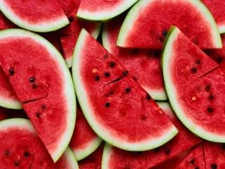 هندوانه شب یلدا نخرید