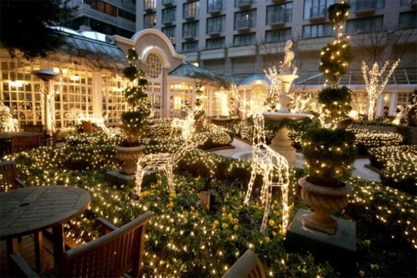10 beautiful capital of the world for Christmas holidays 2016(12)
