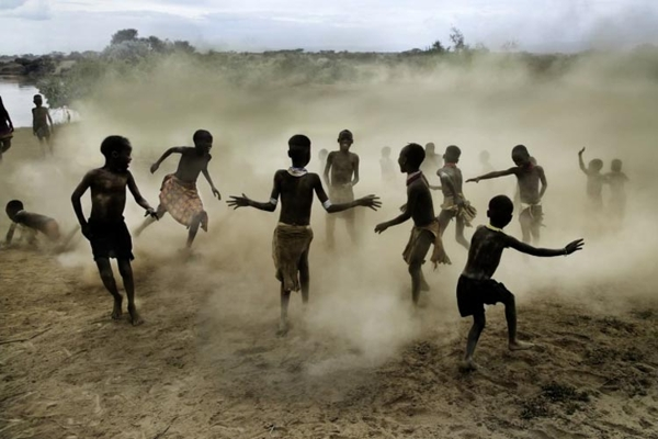 9-simple-thing-in-photography-is-to-say-steve-mccurry-national-geographic-photographer