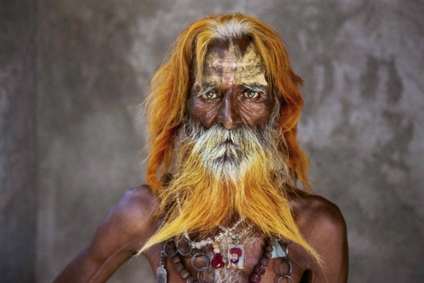 9-simple-thing-in-photography-is-to-say-steve-mccurry-national-geographic-photographer(2)