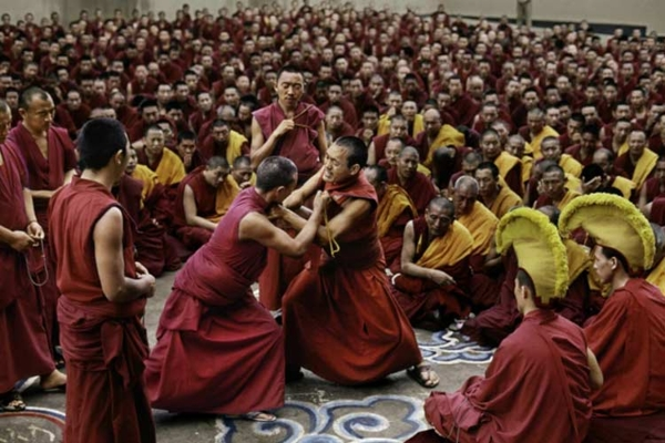 9-simple-thing-in-photography-is-to-say-steve-mccurry-national-geographic-photographer(5)