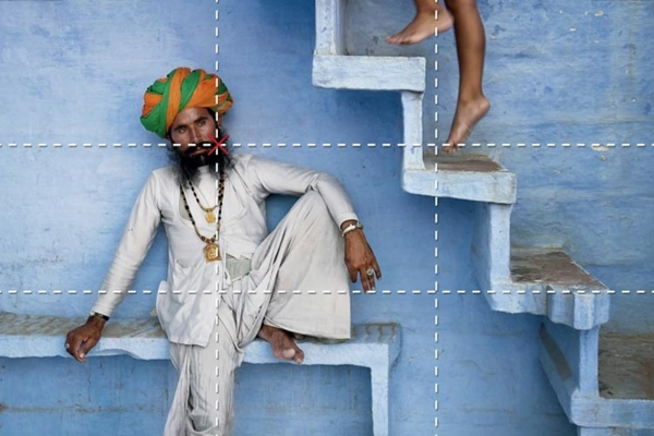 9-simple-thing-in-photography-is-to-say-steve-mccurry-national-geographic-photographer(9)