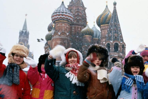 CountryRussia(2)