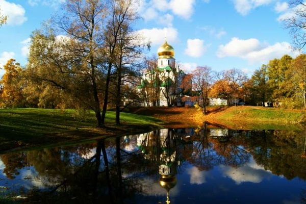 CountryRussia(6)