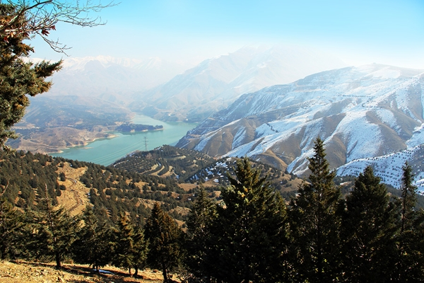 a-day-trip-from-tehran(3)