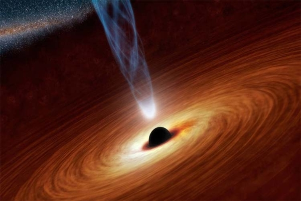 black-holes-center-of-the-galaxy-50-million-times-more-massive-than-the-sun