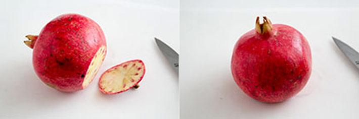 blog.bamilo.com open-de-seed-pomegranate-1
