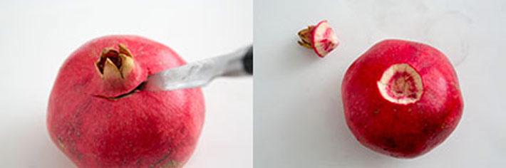 blog.bamilo.com open-de-seed-pomegranate-2