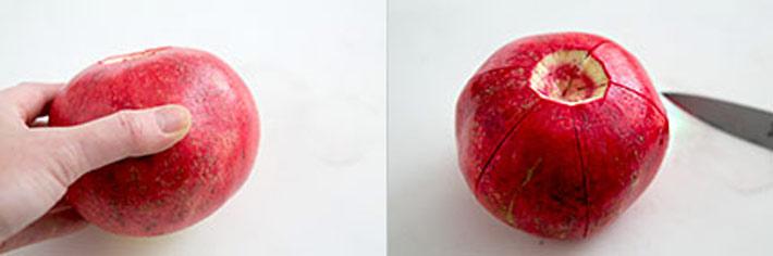 blog.bamilo.com open-de-seed-pomegranate-3