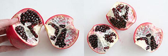 blog.bamilo.com open-de-seed-pomegranate-4