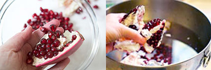 blog.bamilo.com open-de-seed-pomegranate-5