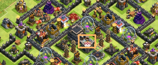 clash-of-clans-clan-castle-loot-indication