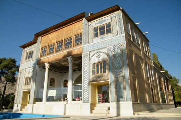 delgosha-garden-shiraz(3)