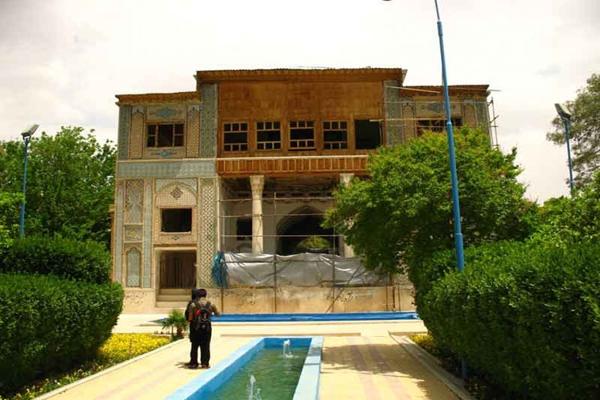 delgosha-garden-shiraz(4)