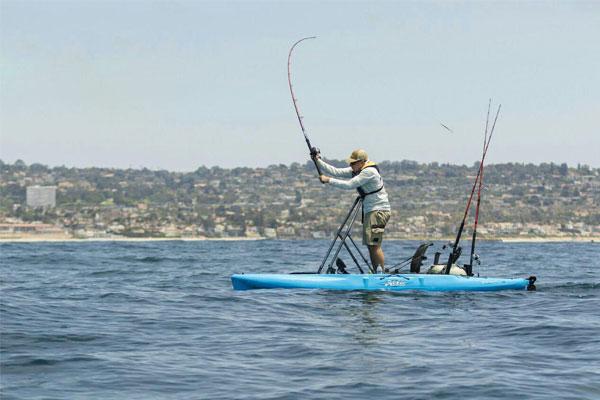 fishing-tackle-2