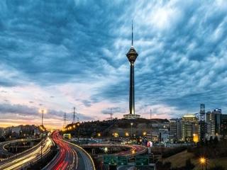 ایده های سفر یک روزه از تهران