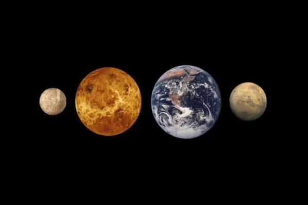 planet-earth-is-the-sun(2)