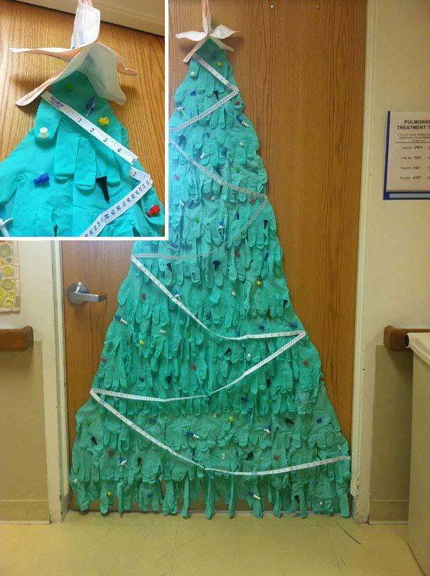 zoomit.ir hospital-christmas-decorations-8_f145b