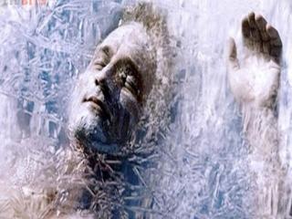 زنده شدن و بازگشت مُردگان به دنیا...!