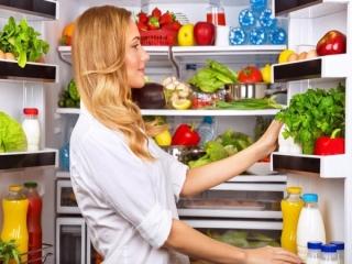 8 رژیم غذایی پر طرفدار جهان
