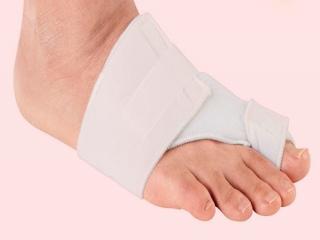 علت و درمان هالوکس یا برجسته شدن شست پا چیست؟