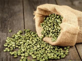 خواص قهوه سبز با لوبیا سفید