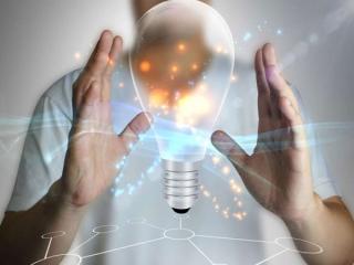 چگونه یک محصول را اختراع کنیم؟