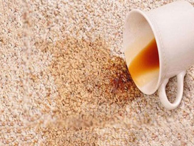 روش پاک کردن فرش به انواع مختلف