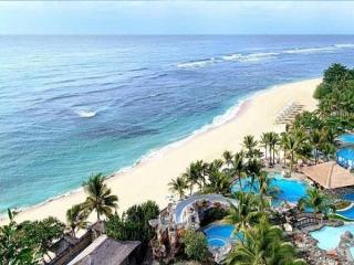 بهشت آسیا جزیره بالی اندونزی