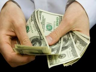 با درآمد کم چگونه پولدار شویم؟