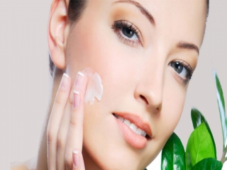 10 پیشنهاد برای حفاظت پوست و مو