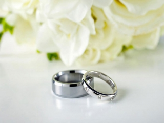 حکایت ازدواج های شرطی