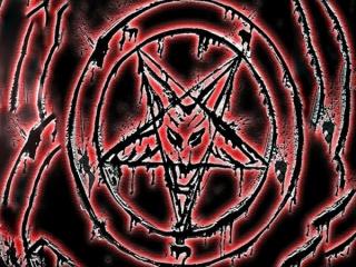 شیطان پرستی (شیطان پرستی چیست؟) +نمادها و مراسم ها