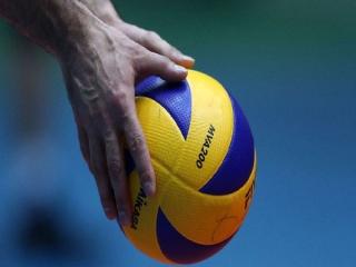 برنامه هفته نوزدهم لیگ برتر والیبال