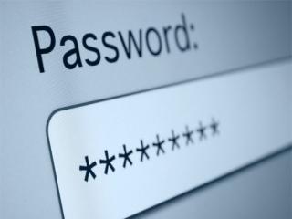 جلوگیری از هک وای فای و بالا بردن امنیت رمز مودم اینترنت (wifi)