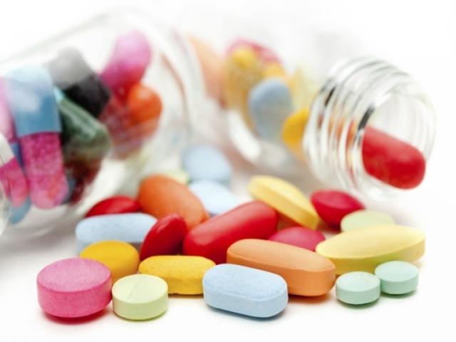 استامینوفن با ایبوپروفن چه فرقی دارد؟