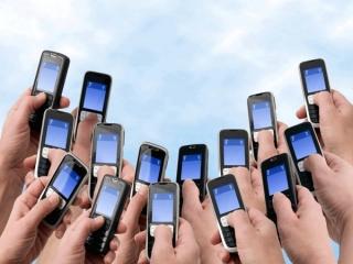 لغو مکالمه نامحدود درون شبکه همراه اول، ایرانسل و رایتل