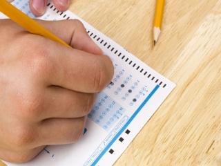 آخرین مهلت ثبت نام آزمون استخدامی دستگاههای اجرایی