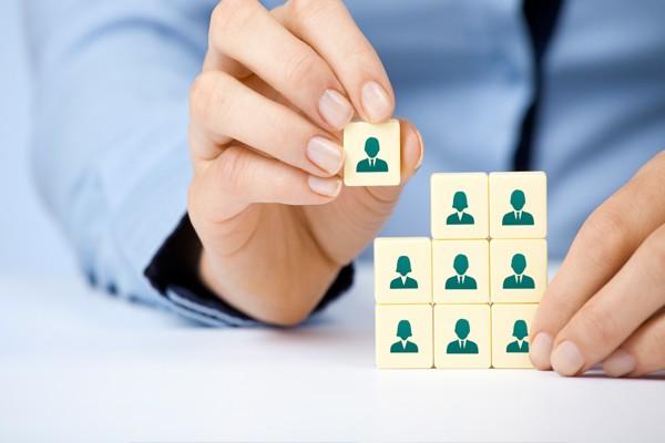 How do I find an ideal job(2)