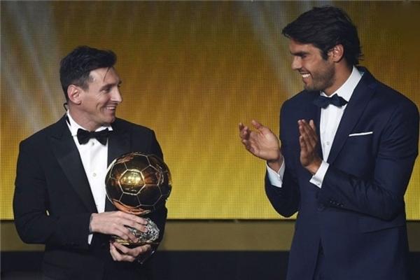 fifa-ballon-dor-2015-award-ceremony