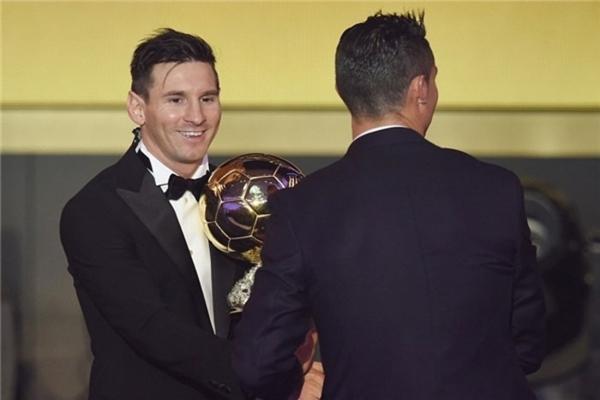 fifa-ballon-dor-2015-award-ceremony(1)