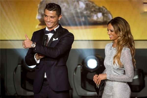 fifa-ballon-dor-2015-award-ceremony(2)