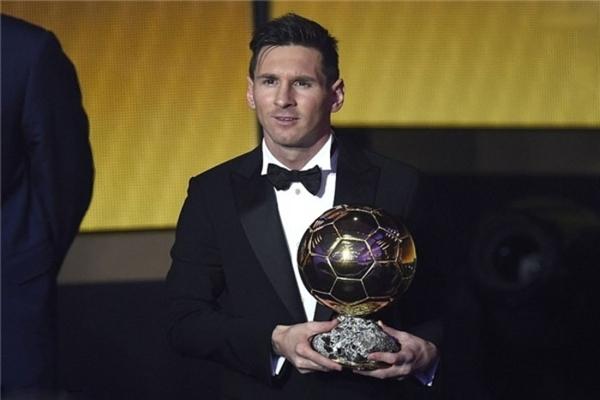 fifa-ballon-dor-2015-award-ceremony(4)