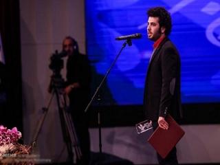 برندگان جشنواره سی و چهارم فیلم فجر