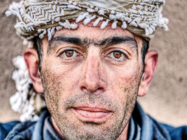 6 نقل قول در مورد عکاسی از عکاسان مشهور