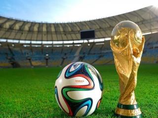 10 واقعیت جالب در مورد جام جهانی