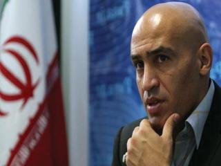 منصوریان : حرفهایم را ترجمه نکنید