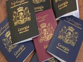 شرایط جدید صدور اقامت خارجیها/ تبدیل کارت پناهندگی به گذرنامه