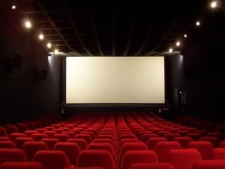 جدیدترین آمار فروش فیلم های سینمایی